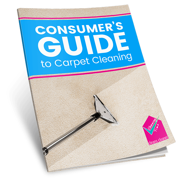 consumers-guide-to-carpet-cleaning-in-northampton