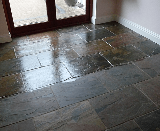 hard-floor-cleaning-northampton