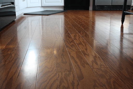 northampton-hard-floor-cleaning