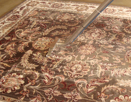 northampton-rug-cleaning