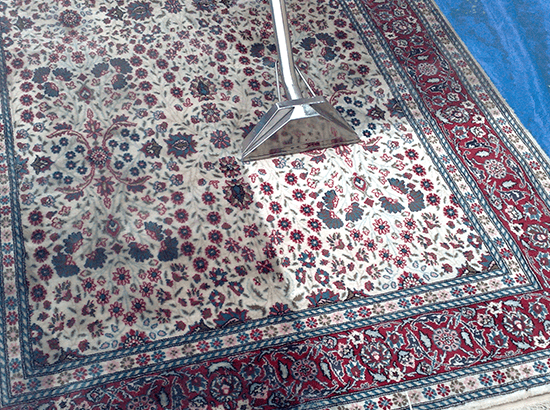 rug-cleaning-northampton