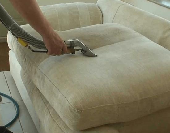 sofa-cleaning-northampton