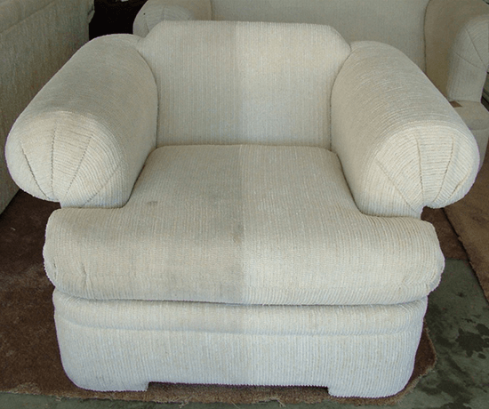 Upholstery Cleaning Northampton