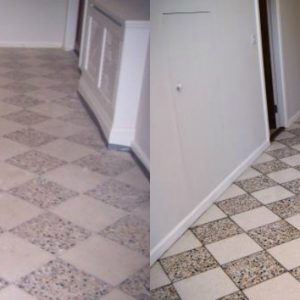 before-and-after-terrazzo