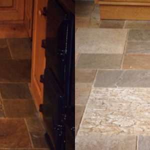 combined-images-flagstone-floor