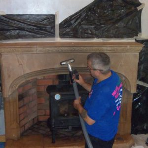 fireplace-cleaning-and-restoring