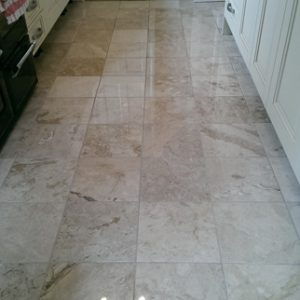 marble-floor-after