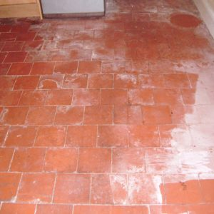 quarry-tile-before