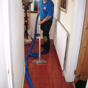 quarry-tile-cleaning