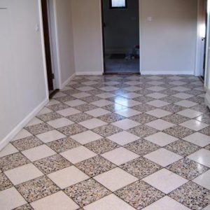 terrazzo-after-cleaning-and-restoring