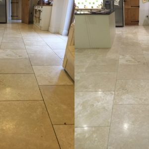 travertine-before-and-after