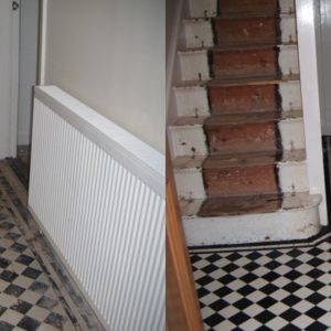 victorian-before-and-after